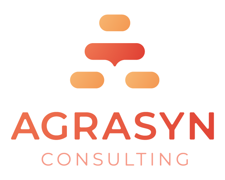 AGRASYN Consulting